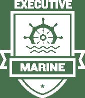 Executive Marine